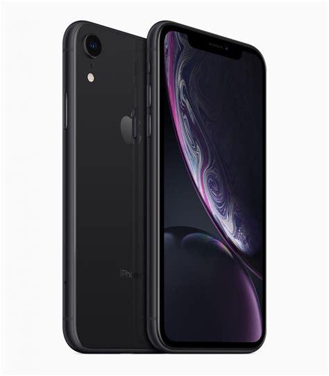 iphone xr apples neues einstiegsmodell mac
