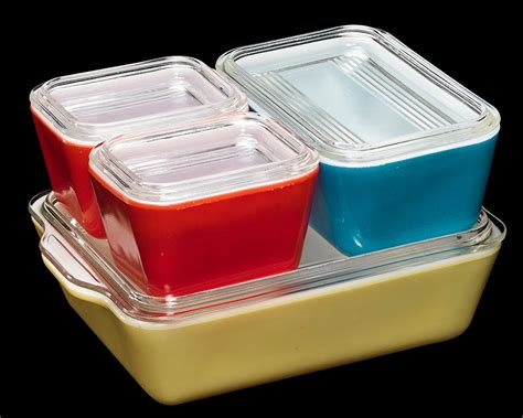 colored pyrex glass cooking with glass how pyrex transformed every kitchen