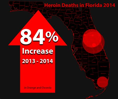 Heroin Detox Florida by Rehab Facilities In Orlando Florida
