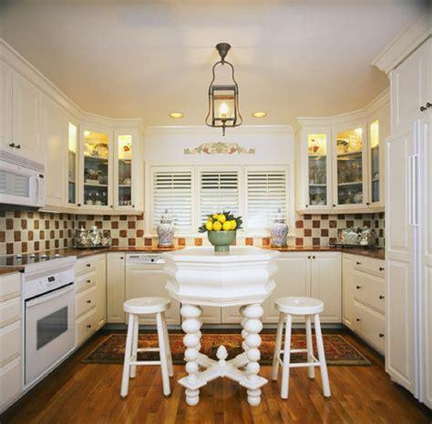 eat in kitchen furniture eat in kitchen furniture kitchen decor design ideas