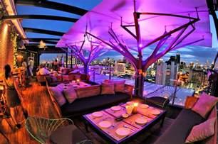 above eleven rooftop bar bangkok magazine
