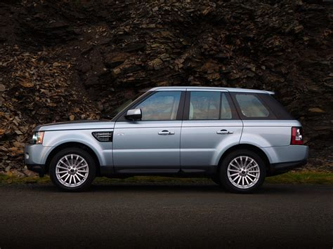 land rover range rover sport 2013 2013 land rover range rover sport price photos reviews