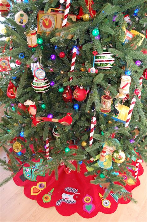 nordman fir christmas trees home depot price of a tree photo albums fabulous homes interior design ideas