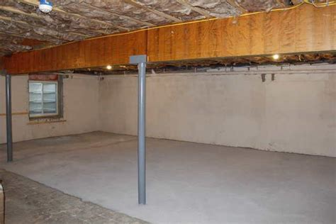 connecticut basement basement finishing in yonkers stamford norwalk ct and
