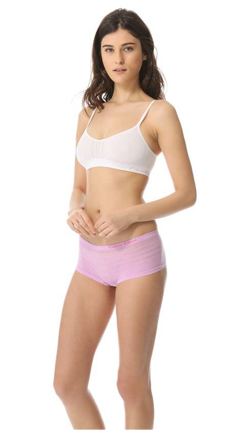 models preteen preteen underwear model newhairstylesformen2014 com