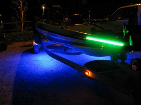 jet boat led lights 17 best images about boat lights on pinterest boats led