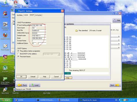 installing xp on debian debian pxe install via windows software free download