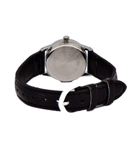 Jam Tangan Wanita Merk Fossil De Cuero Ori Bm Type Es 3616 Baterai 11 reloj casio para mujer ltp v002l 7 relojes costa rica