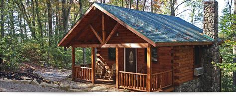 Hocking Hill Cabin by Hugs Cabin Ridge Cabins Hocking Hill Cabins