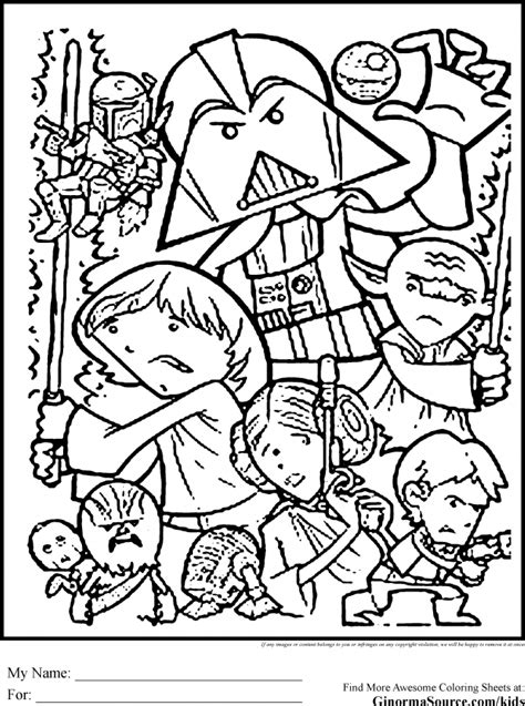 collage coloring pages coloring home