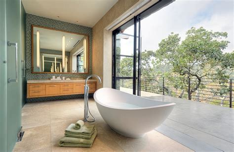 most beautiful bathtubs get the most beautiful freestanding bathtub at the moment home improvements