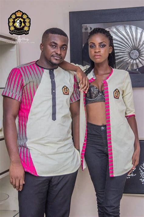 nigeria ankara fashion styles latest men wears africana fashion 1000 images about african men s fashion on pinterest
