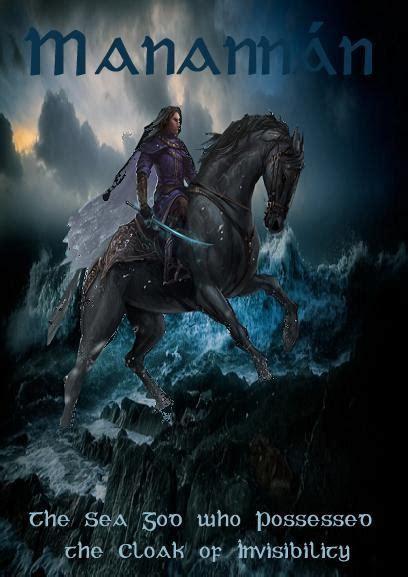 irish mythology  legends  ireland