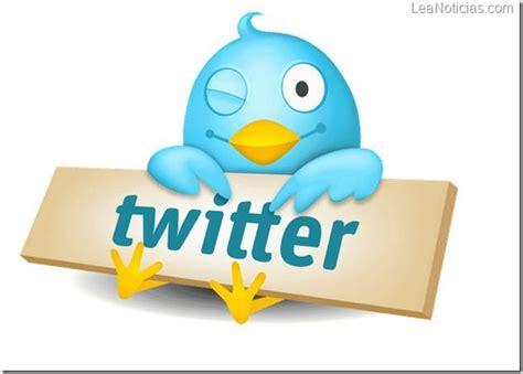 imagenes de redes sociales en movimiento twitter ya no permitir 225 avatares animados leanoticias com
