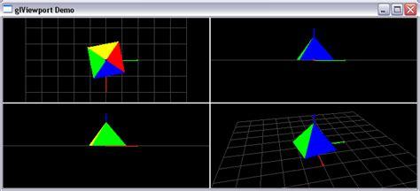qt programming opengl graphics programming i part 6 chapter 1