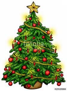 quot weihnachtsbaum christbaum tannenbaum weihnachten