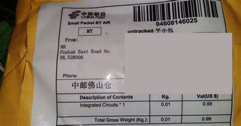 aliexpress standard shipping vs china post china post airmail delivery time aliexpress to kuching