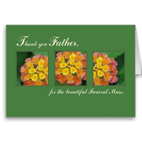 funeral greeting card template for lightroom 96 best images about sympathy remembrance on