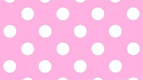 polka dot pattern download wallpapers pink and white polka dot dots pattern free clip