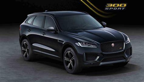 jaguar f pace new model 2020 jaguar f pace 300 sport 2020 x761 generation