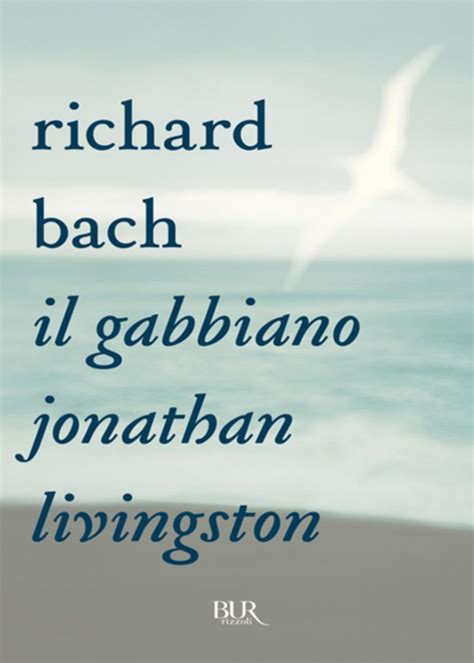 il gabbiano jonathan livingston richard bach bol il gabbiano jonathan livingston ebook adobe