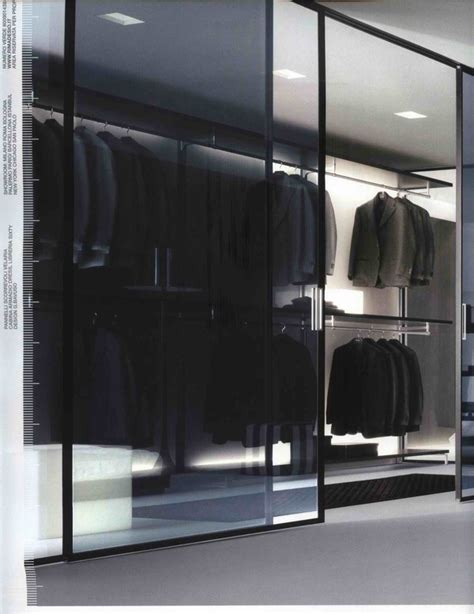 Glass Doors For Closets by 20 Decorative Sliding Closet Doors With Inspiring Designs