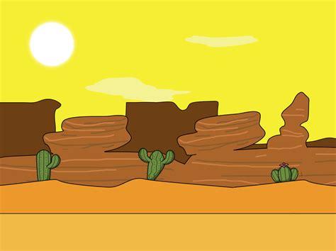 Galerry looney tunes cartoons