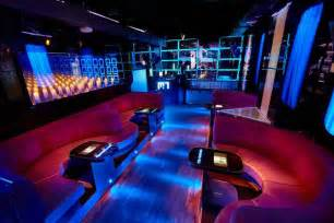 With Lounge by M1 Lounge Bar Club Prague All You Need To