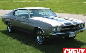 1979 Chevrolet Chevelle All Chevy Cars And Trucks News Reviews Chevy