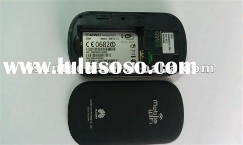 Modem Gsm Uneed 42mbps huawei 4g router huawei 4g router manufacturers in