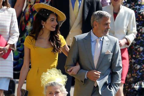 celebrity pics at royal wedding royal wedding celebrity guests people