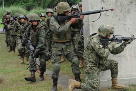 imagenes motivacionales militares image gallery militares