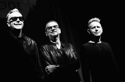 best depeche mode songs depeche mode reveal spirit album and world tour billboard