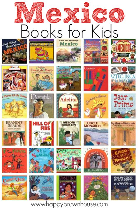ten cultures twenty lives refugee stories books mexico books for happy brown house