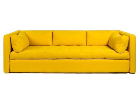 3 seat sectional sofa hackney 3 seater sofa designed by sebastian wrong
