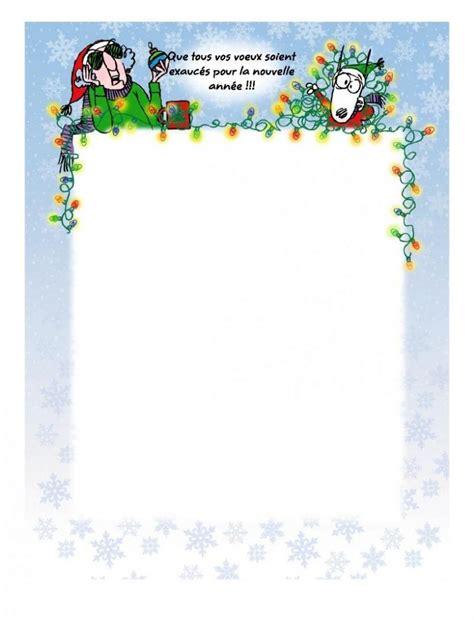 Exemple De Lettre Bonne E Beau Papier 224 Lettre Bonne 233 E
