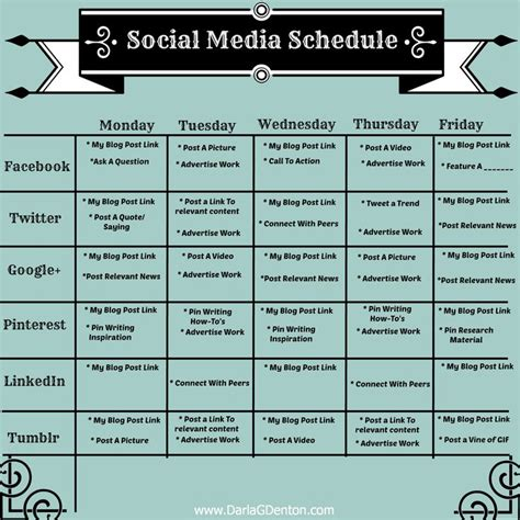 social calendar template 25 best ideas about social media calendar template on