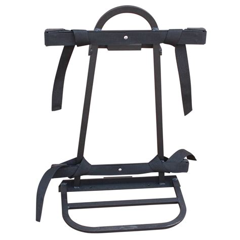 golf cart bag rack stenten s golf cart accessories bag rack