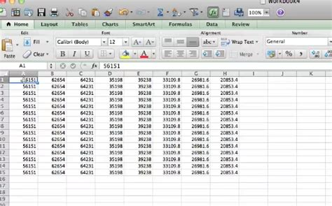 Xml Spreadsheet Reference by How To Convert Excel To Xml Format Howtech