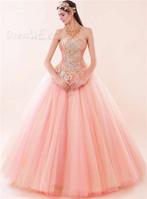 secojen ala quinceanera en su fiesta mart luxury lace up tulle cheap quinceanera gowns bling crystal