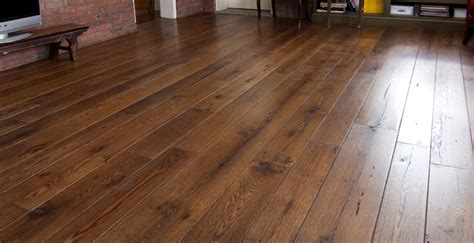 reclaimed wood rees floor covering inc