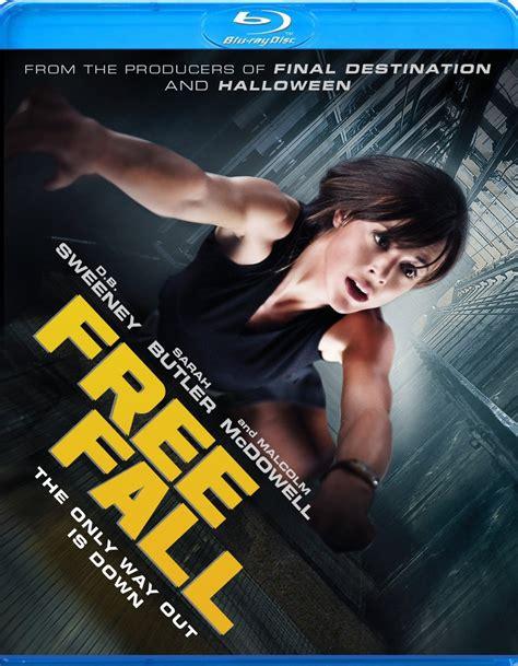 film seru oktober 2014 movie review free fall wickedchannel com