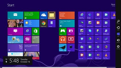 Windows 10 Charms Bar Missing Microsoft Community   the charms and corners in windows 8 how to find them