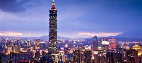 Wallpaper Taiwan Sale taipei wallpapers made hq taipei pictures 4k wallpapers