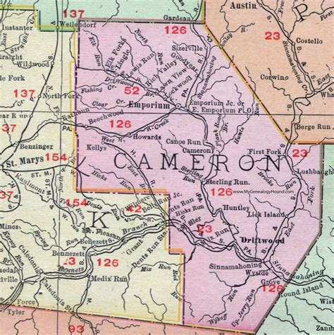 pa texas map 25 best ideas about cameron county on pimples on scalp in texas and