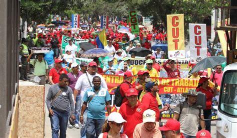 decreto salario minimo legal 2016 colombia newhairstylesformen2014 a cuanto esta el salario minimo mensual vigente en