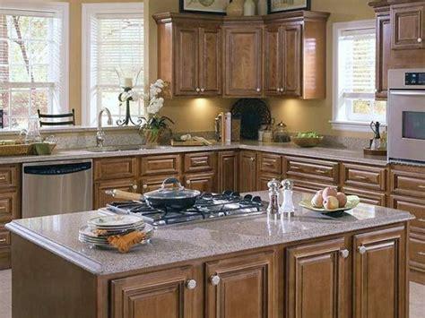 charleston kitchen cabinets coffee maple galze cabinets charleston coffee glaze