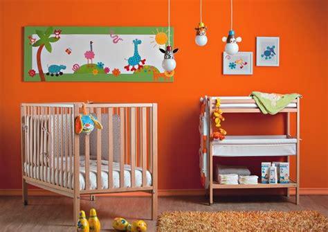 culle per bambini prenatal camerette per neonati prenatal design casa creativa e