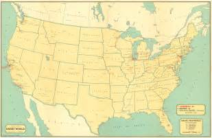 www united states maps localities where bah 225 237 s live united states 1935