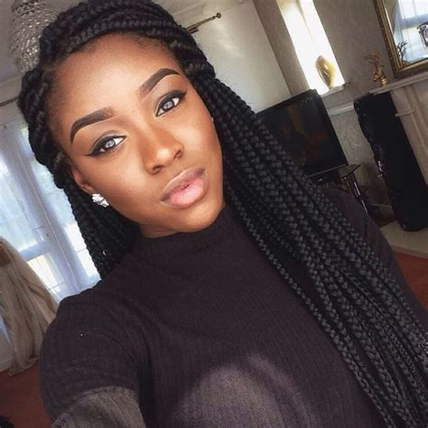 corn rows on pinterest 49 pins 1000 images about african black hair natural braids
